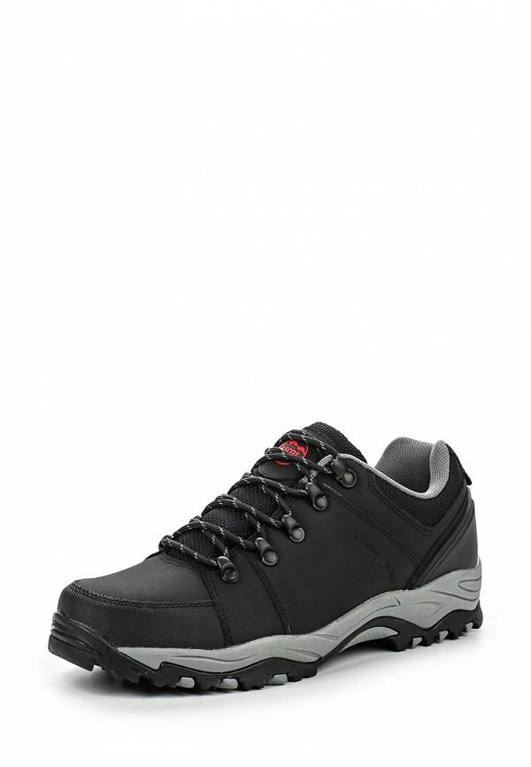 Мужские кроссовки Ascot (Аскот) SH 2706-02 HILLSIDE: изображение 1