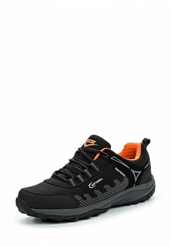 Мужские кроссовки Ascot (Аскот) SJ 1421-01 ADRENALIN: изображение 1