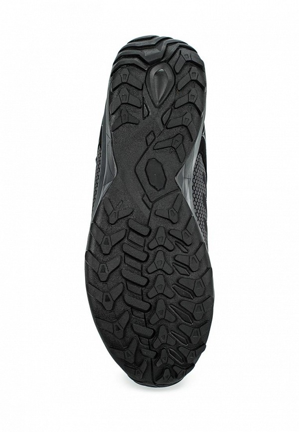 Мужские кроссовки Ascot (Аскот) SJ 1421-01 ADRENALIN: изображение 3