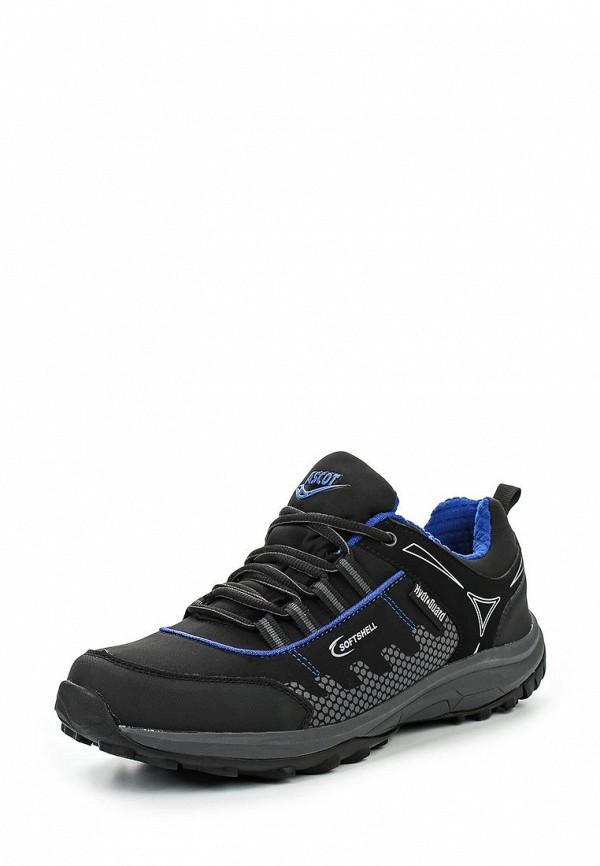 Мужские кроссовки Ascot SJ 1421-02 ADRENALIN: изображение 1