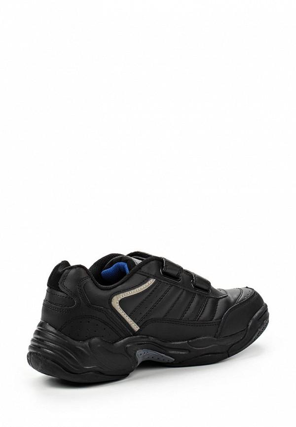 Мужские кроссовки Ascot ST 100V WF-M MURRAY II: изображение 2