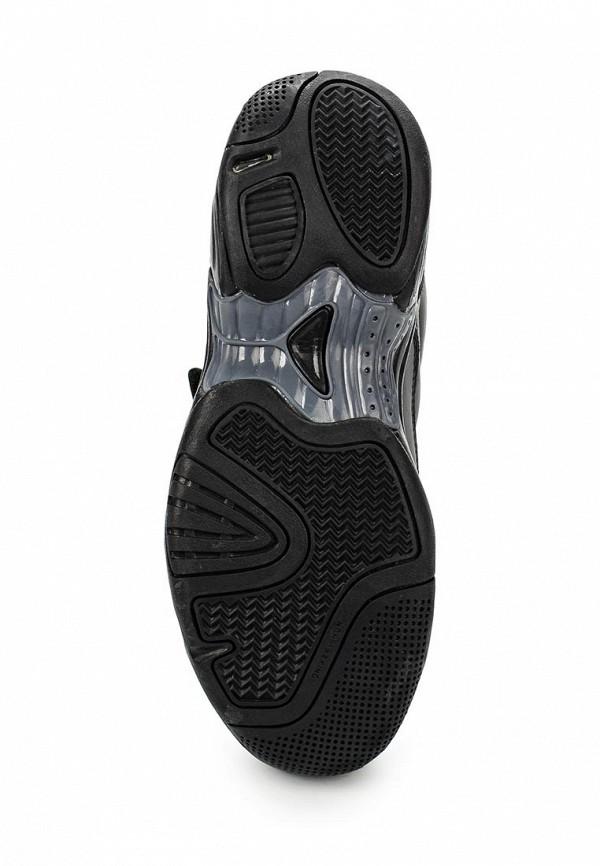 Мужские кроссовки Ascot ST 100V WF-M MURRAY II: изображение 3