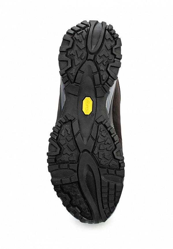 Спортивные мужские ботинки Ascot (Аскот) T877-18 KENIA: изображение 3