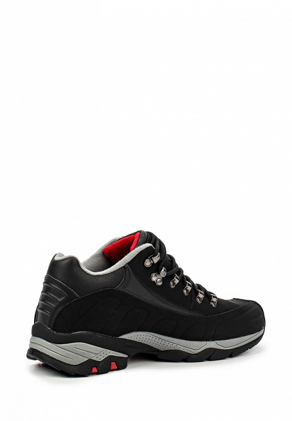 Спортивные мужские ботинки Ascot T878-01 TANZANIA: изображение 2