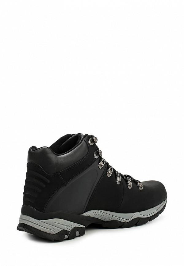 Спортивные мужские ботинки Ascot T879-01 MONTARA: изображение 2