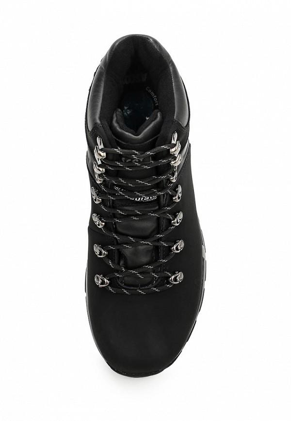 Спортивные мужские ботинки Ascot T879-01 MONTARA: изображение 4