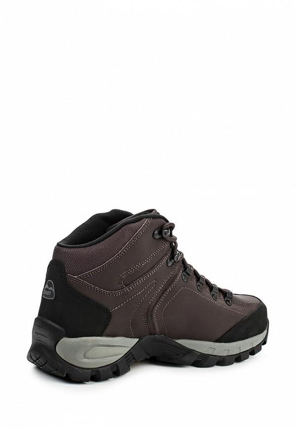 Спортивные мужские ботинки Ascot SH 2683-07 BERLIN: изображение 2