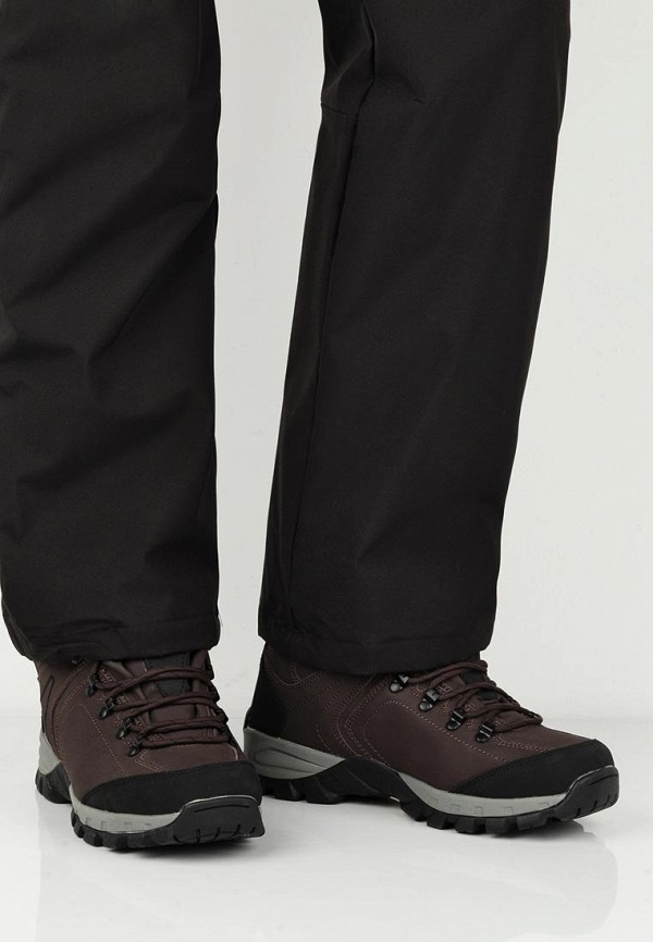Спортивные мужские ботинки Ascot (Аскот) SH 2683-07 BERLIN: изображение 4