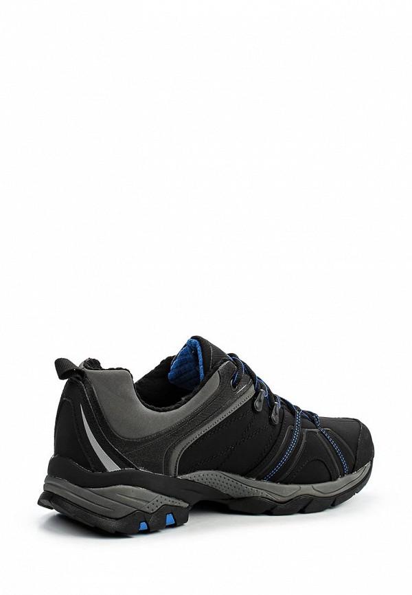 Спортивные мужские ботинки Ascot (Аскот) SJ 1418-03 CUSCO 2: изображение 2