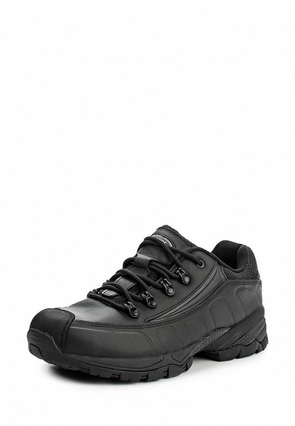 Спортивные мужские ботинки Ascot SH 878-04 TANZANIA
