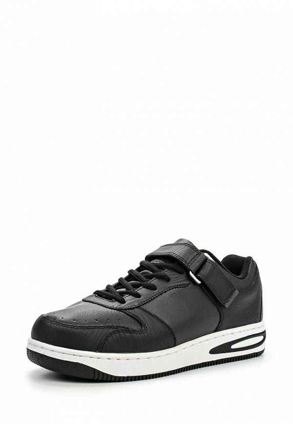 Мужские кроссовки Ascot ST 3026-13 NEW YORK