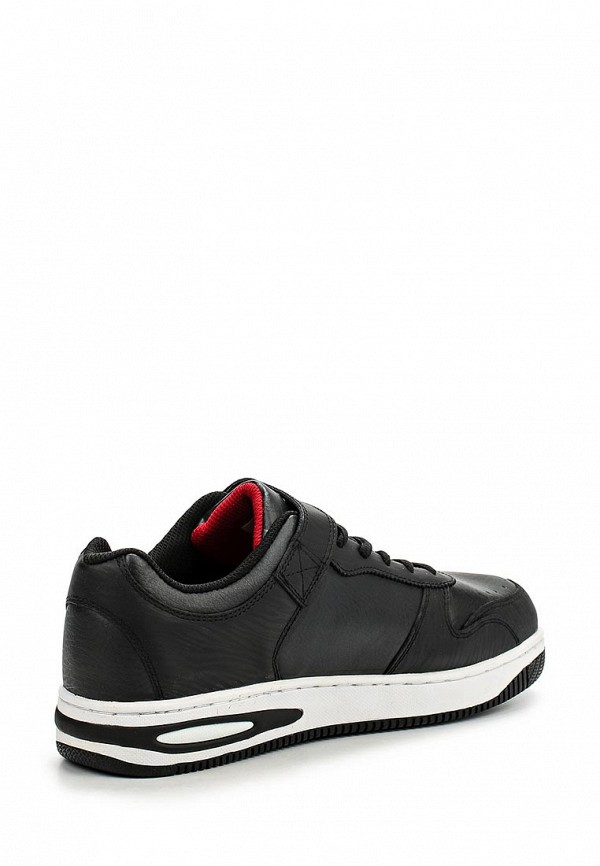 Мужские кроссовки Ascot (Аскот) ST 3026-13 NEW YORK: изображение 2