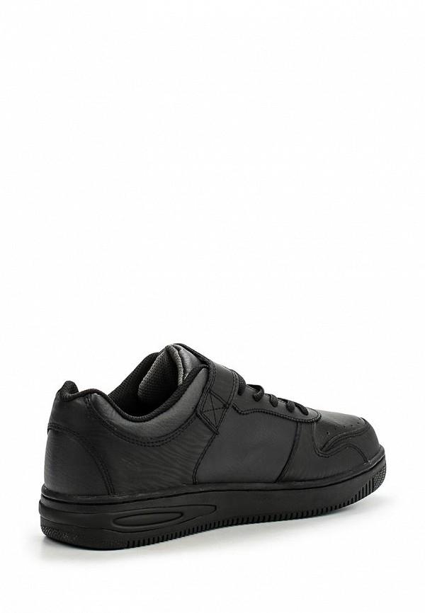 Мужские кроссовки Ascot (Аскот) ST 3026-14 NEW YORK: изображение 2