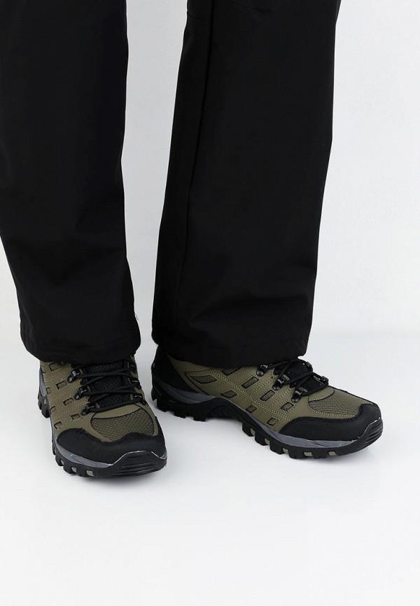 Фото Ботинки трекинговые Ascot. Купить в РФ