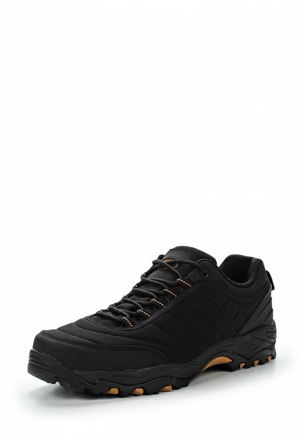 Ботинки трекинговые Ascot Ascot AS821AMUII51 спортивная обувь ascot