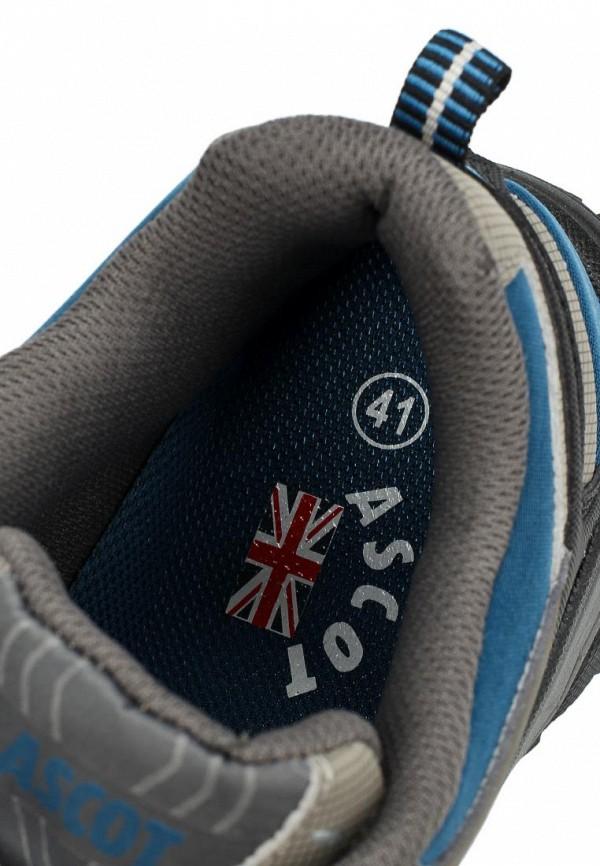 Женские кроссовки Ascot SJ 1620J TIROLL: изображение 6