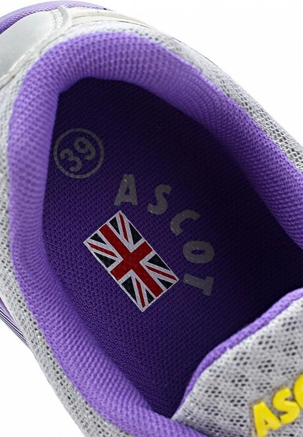 Женские кроссовки Ascot SJN 90193 AIR-STAR: изображение 12
