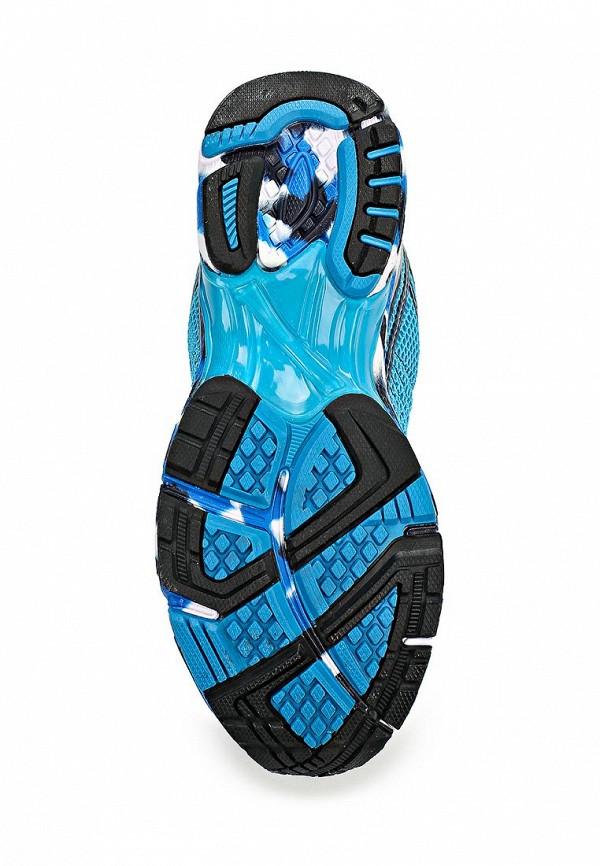Женские кроссовки Ascot SJN 90802 STEPPER: изображение 5