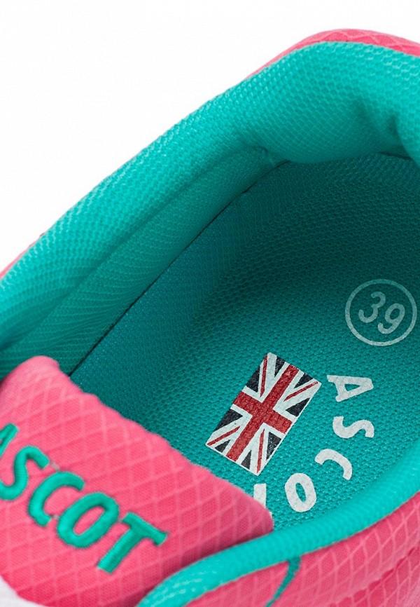 Женские кроссовки Ascot SJN 90702 PONEY: изображение 12