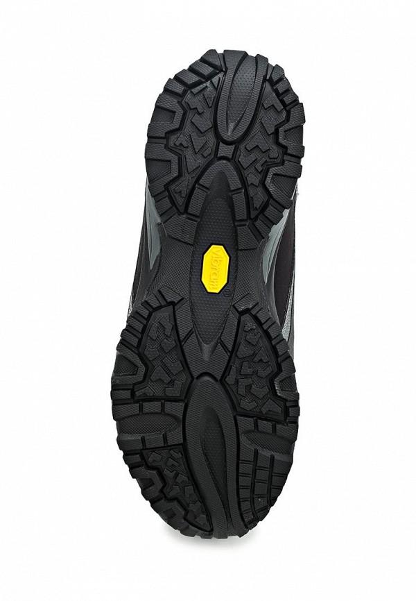 Женские спортивные ботинки Ascot SJ 1913 CHAAYA: изображение 4