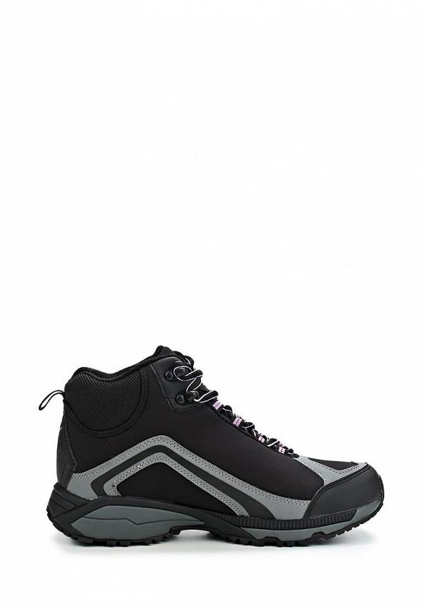 Женские спортивные ботинки Ascot SJ 1913 CHAAYA: изображение 8