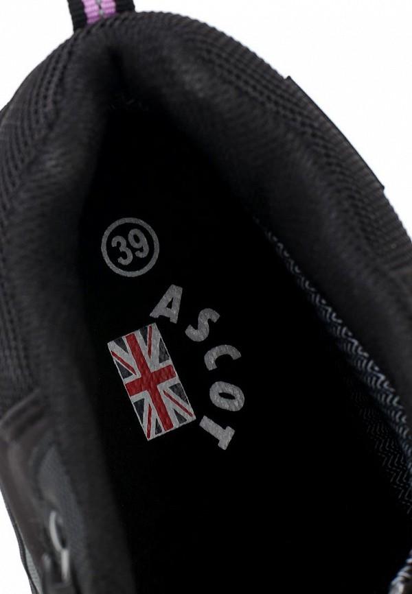 Женские спортивные ботинки Ascot SJ 1913 CHAAYA: изображение 12
