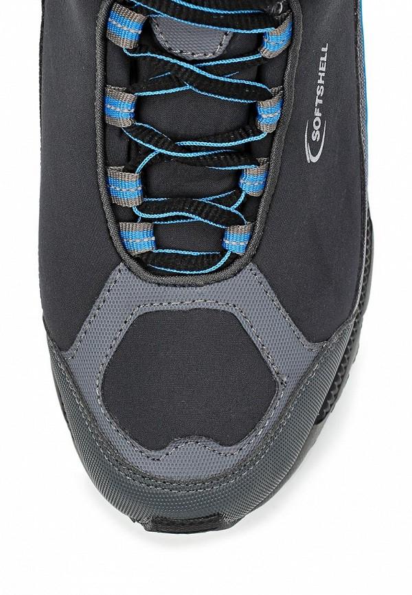 Женские ботинки Ascot SJ 1918 CHAAYA: изображение 10