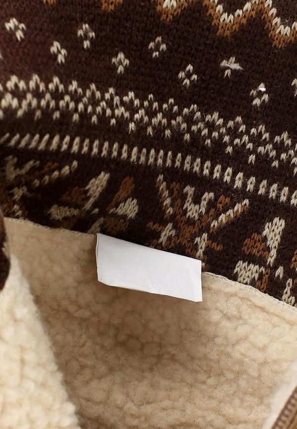 Сапоги на плоской подошве Ascot STL 0105-03 DANZA: изображение 12