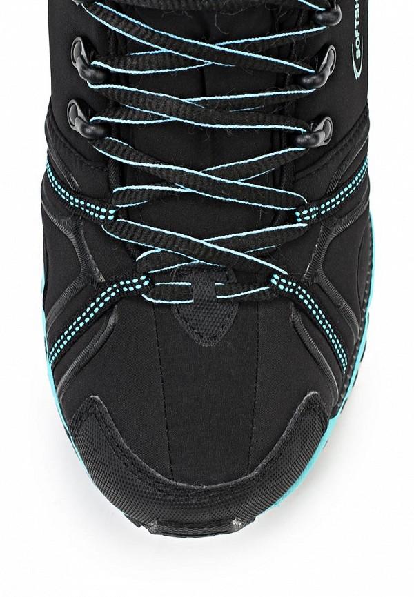 Женские спортивные ботинки Ascot SJ 1410-06 CUSCO: изображение 2