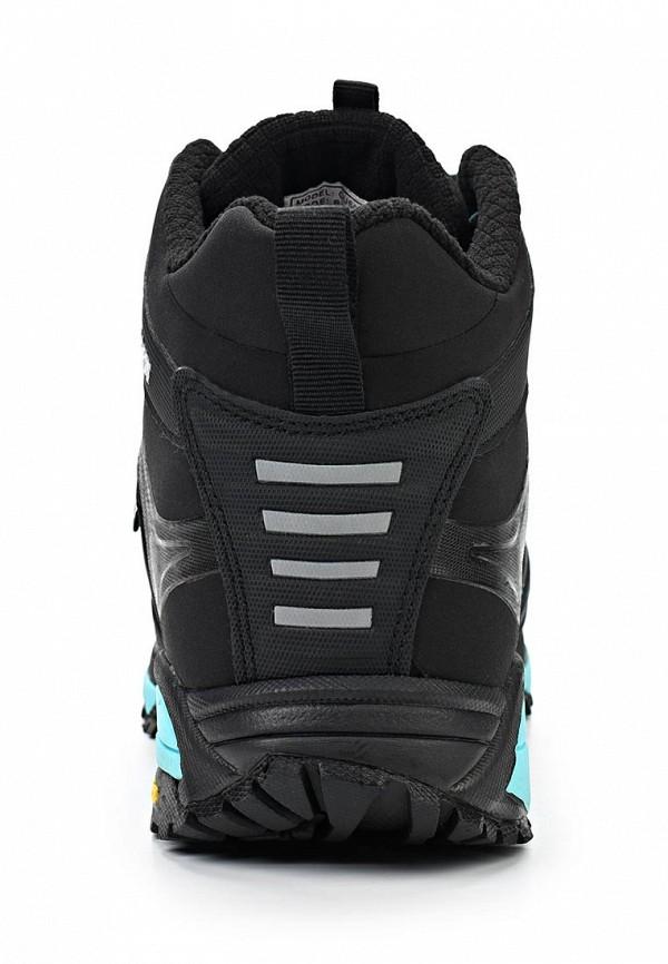 Женские спортивные ботинки Ascot SJ 1410-06 CUSCO: изображение 3
