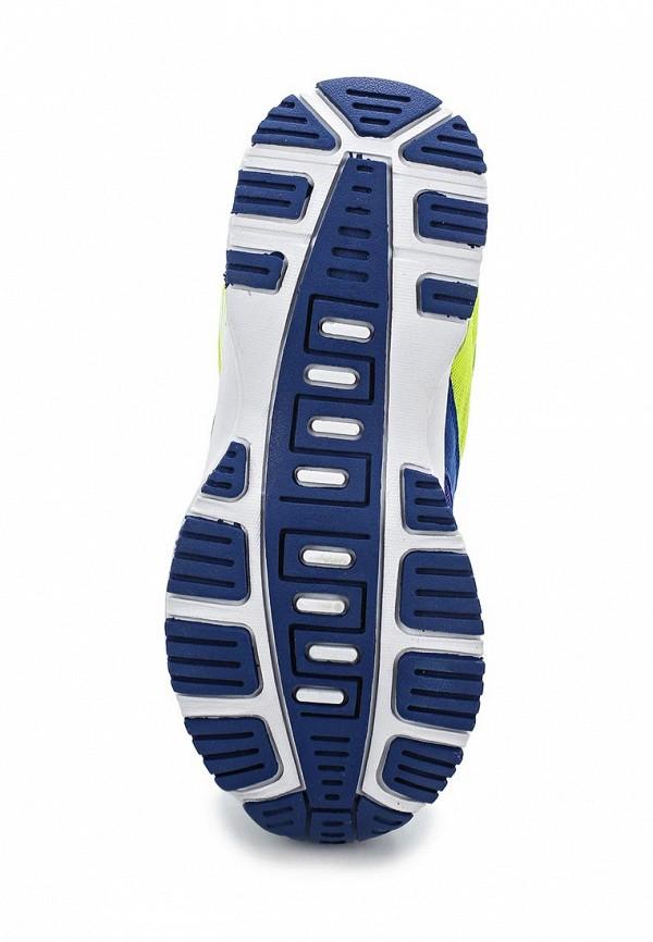 Женские кроссовки Ascot SI 87918-01j PLASMA: изображение 3