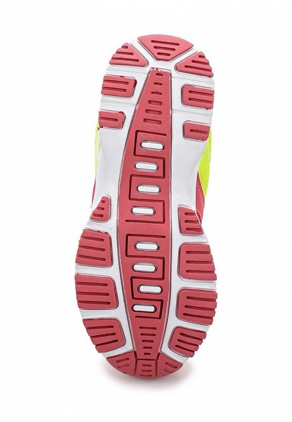Женские кроссовки Ascot SI 87918-02j PLASMA: изображение 3