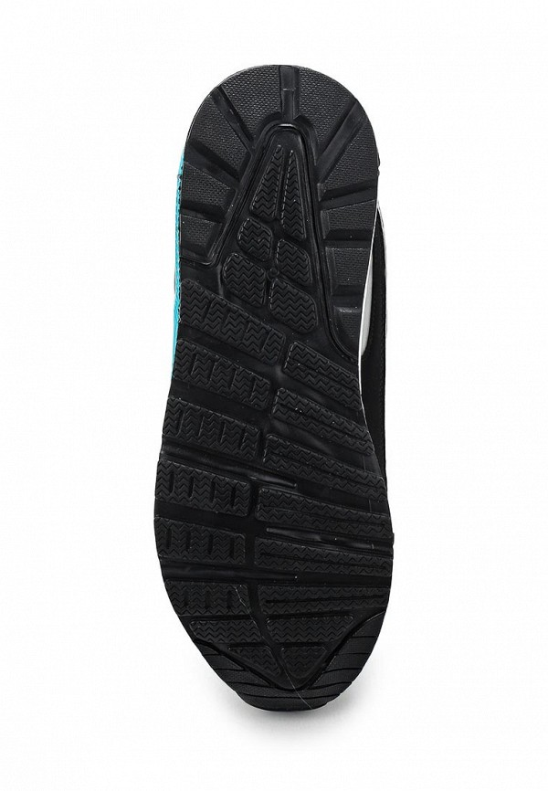 Женские кроссовки Ascot SJN 90302-09 MAXIM: изображение 3