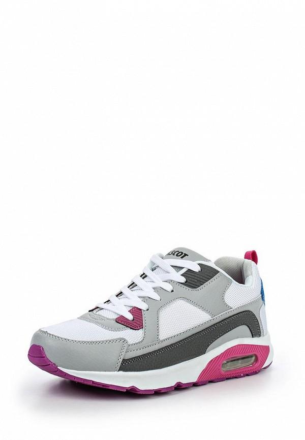 Женские кроссовки Ascot SJN 90302-19 MAXIM: изображение 1
