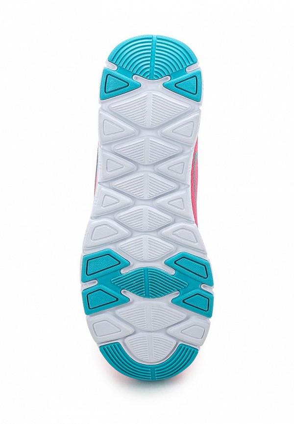 Женские кроссовки Ascot SJN 90702 RIPSTOCK II: изображение 3