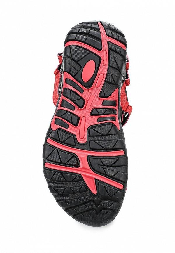 Женские сандалии Ascot SL 9370-03 VIPER: изображение 3