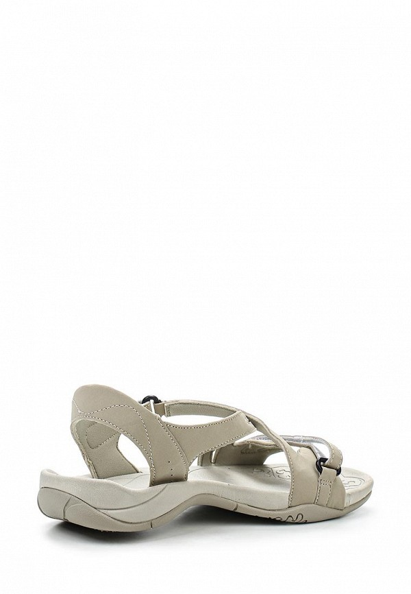 Женские сандалии Ascot SL 9477-03 RUMBA: изображение 2