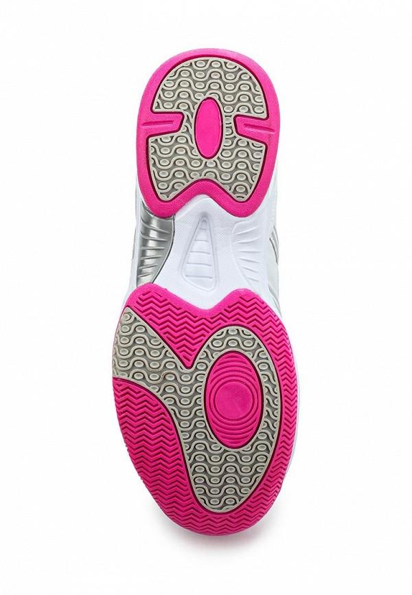 Женские кроссовки Ascot ST 0271-01 ATLANTA: изображение 3