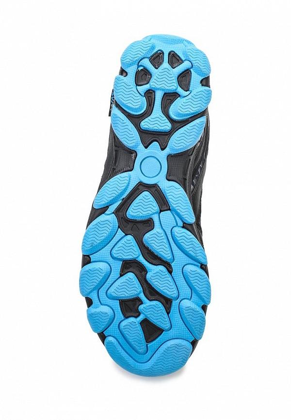 Женские кроссовки Ascot STR 00604-02 LOTUS: изображение 3