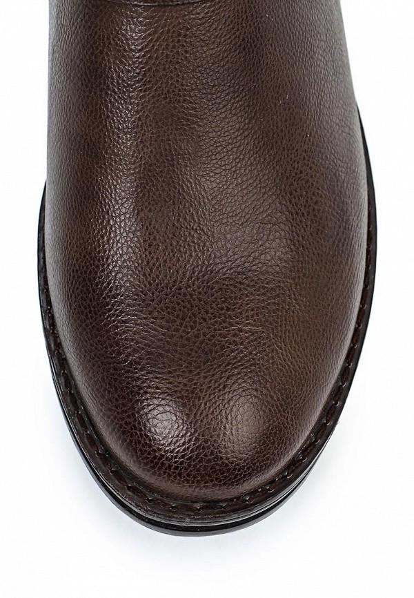 Женские ботинки Ascot STL 0105-12 ROBIN: изображение 4