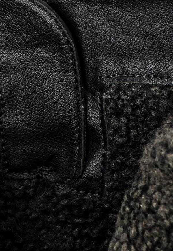 Сапоги на плоской подошве Ascot STL 0107-01 MICHEL: изображение 10