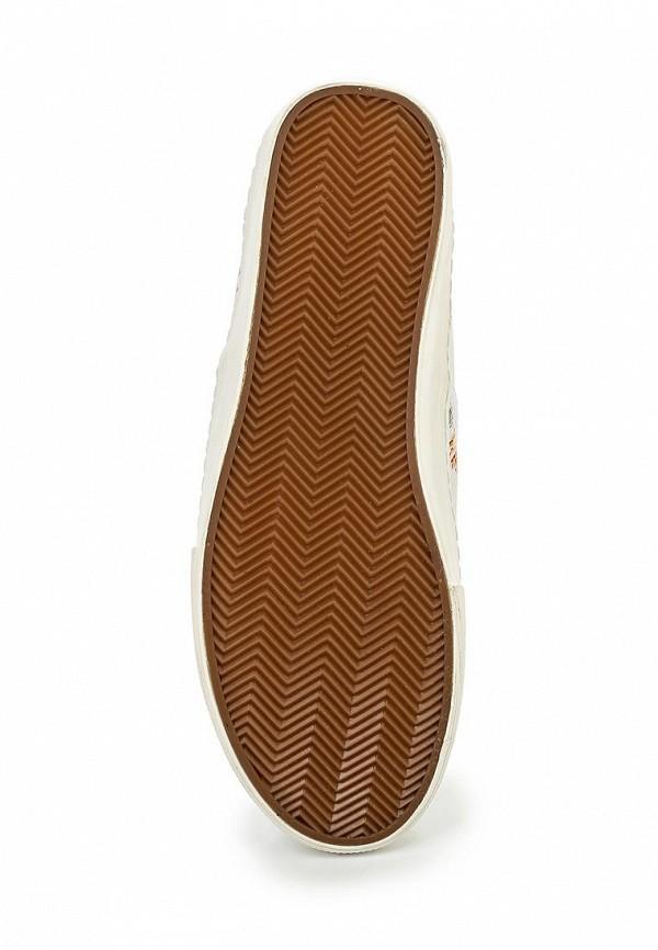 Женские слипоны Ascot AM 01191-03 MARY: изображение 3