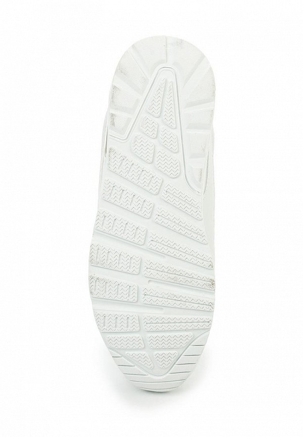 Женские кроссовки Ascot SJ 122L MAXIM W: изображение 3