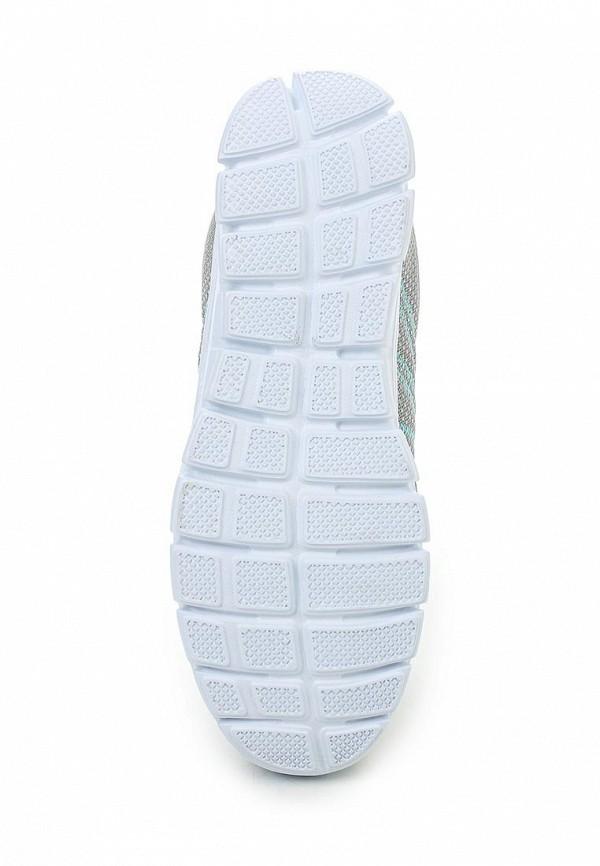 Женские кроссовки Ascot SJ 3085-02 CLOUD: изображение 3