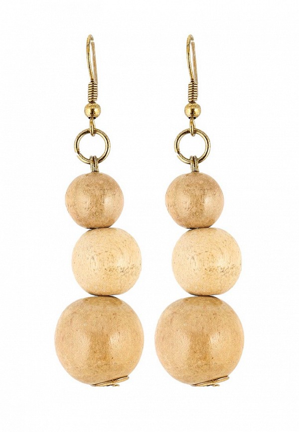 Комплект AtStyle247 T-B-7948-SET-NATURAL: изображение 4
