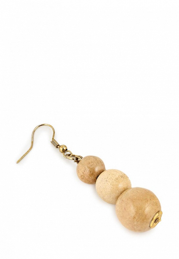 Комплект AtStyle247 T-B-7948-SET-NATURAL: изображение 5