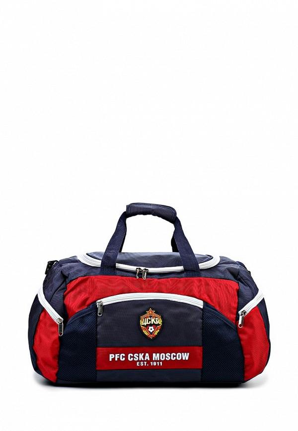 Большая сумка Atributika & Club™ 183510: изображение 1