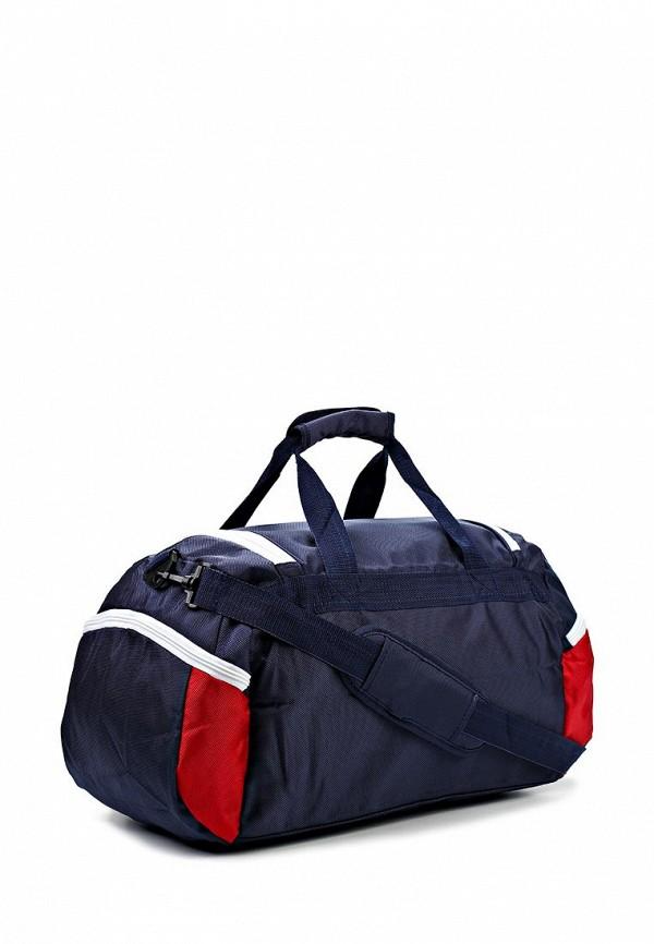 Большая сумка Atributika & Club™ 183510: изображение 2