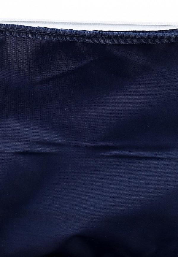 Большая сумка Atributika & Club™ 183510: изображение 3