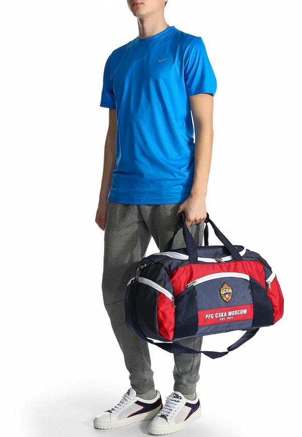 Большая сумка Atributika & Club™ 183510: изображение 4